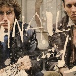 Withnail and I promo